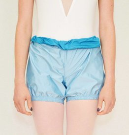 Bullet Pointe Ballet Apparel Bullet Pointe Shorts