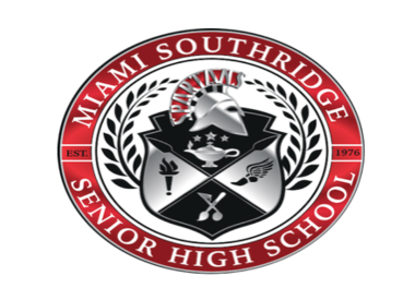 Miami South Ridge Sr. High School