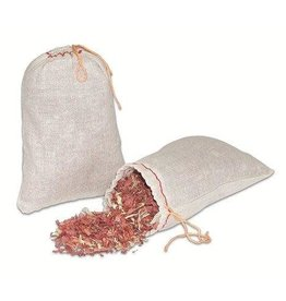 Pillows For Pointes Cedar sachets
