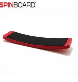 Dream Craft LLC SpinBoard