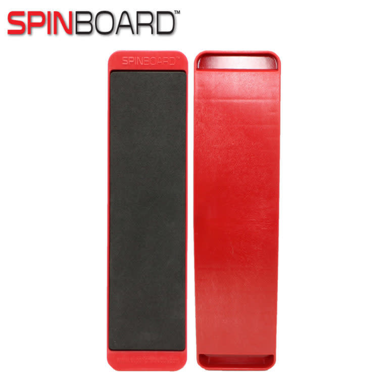 Dream Craft LLC SpinBoard