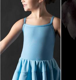 Motionwear 4044 Asymmetrical Cami