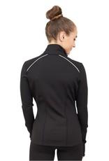Capezio 11656W Active Jacket
