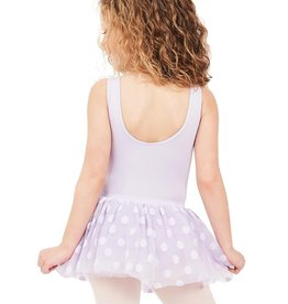 Capezio 11591C Sweet Kisses tank dress
