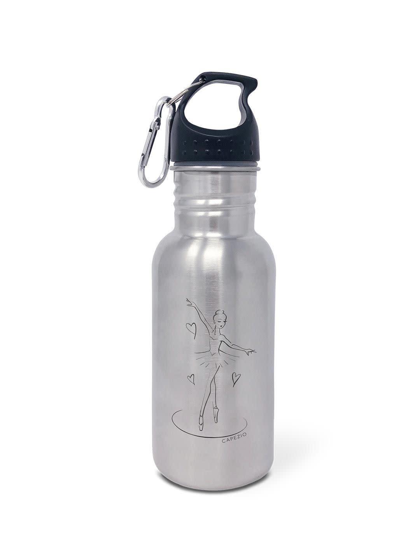 Capezio 3017 Ballerina Bottle