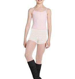 Bloch/Mirella CW5530  Viletta Knit Legwarmer