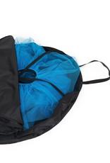 Capezio B244 Tutu Bag