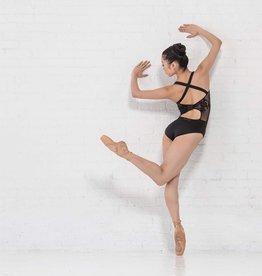 Ballet Rosa ANETTE