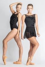 Ballet Rosa LEONIE