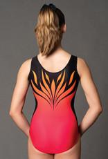 Motionwear 1705C Phoenix