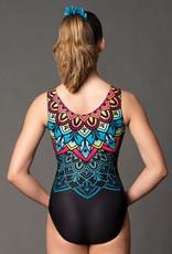 Motionwear 1727C Mandala