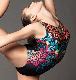 Motionwear 1727 Mandala
