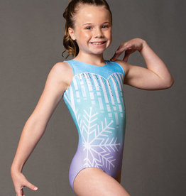 Motionwear 1722C Ice Queen