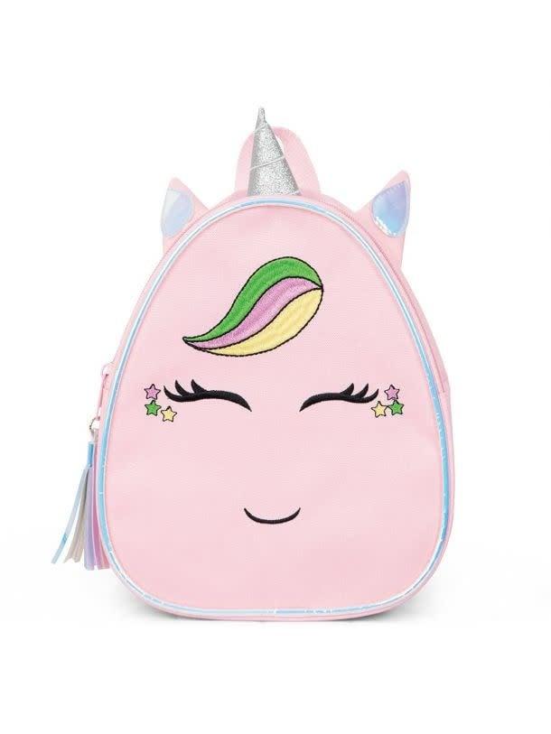 Capezio B248 Groovycorn Backpack