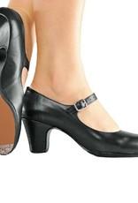 So'Danca So'Danca Flamenco Shoe