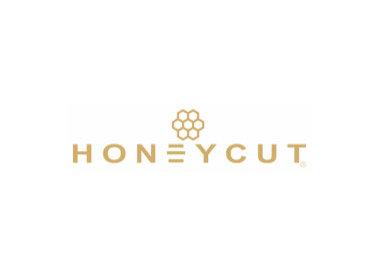 HoneyCut