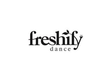 Freshify Inc