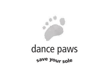 Dance Paws LLC