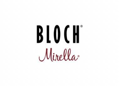 Bloch/Mirella