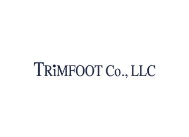 TRMFOOT