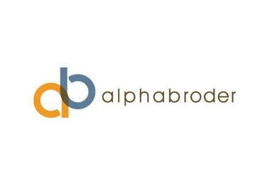 alphabroder
