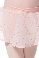 Bloch/Mirella Bloch Olesia Skirt Sparkle