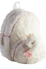 Capezio B250 Swan Backpack