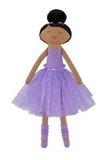 Bloch/Mirella CW1130 Soft Ballet Doll