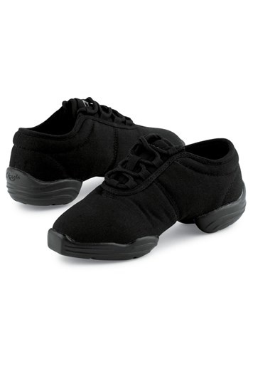 Capezio DS03 Canvas Sneaker