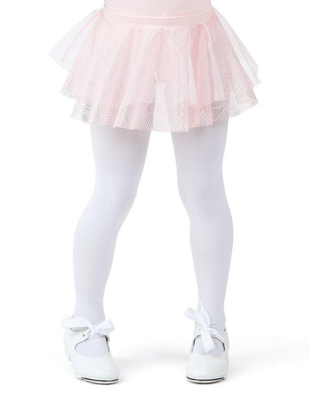Capezio 11664C Stunning Skirt