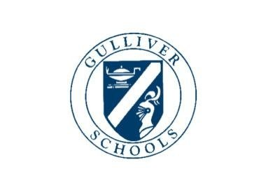 Gulliver Preparatory (High School)