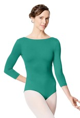 Lulli Dancewear LUB285 Nanette