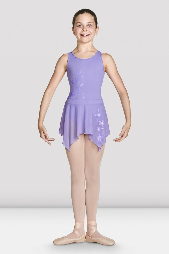 Bloch/Mirella CR4921 Millicent