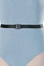 "Raindance 1/2"" Adjustable Hip Alignment Belt"