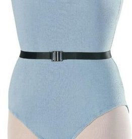 "Raindance 1/2"" Adjustable Hip Alignment Belt"