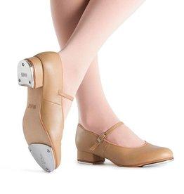 Bloch/Mirella Bloch Tap On Children Tap Shoe - Child