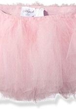 Capezio Capezio Waiting for a Prince Tutu - Adult