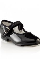 Capezio Capezio Mary Jane Tap Shoes - Adult