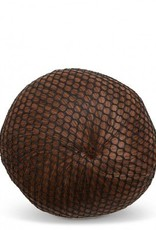 Capezio Bunhead Hair Net Bun Cover