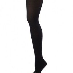 Capezio Capezio Ultra Soft Transition Tights - Child