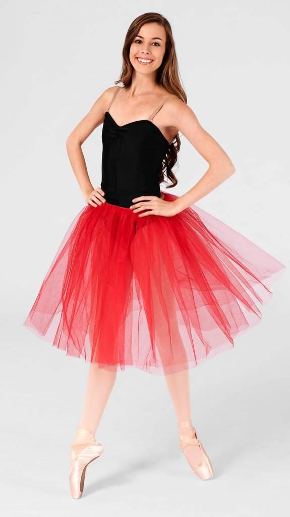 658372b004 Capezio Romantic Tutu - Adult - Dance Plus Miami
