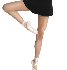 Capezio Pull on Skirt Child