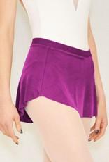Bullet Pointe Ballet Apparel Bullet Pointe Skirt