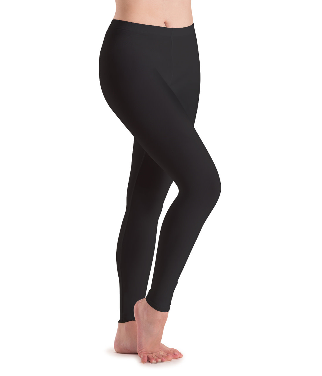 Motionwear 7130 Ankle Pant