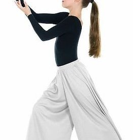 Eurotard Eurotard Palazzo Pants - Child