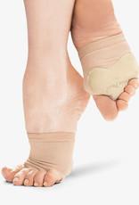 Dance Paws LLC Dance Paws