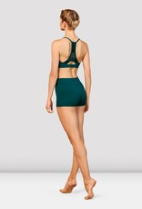 Bloch/Mirella FR5228 Floriade Short