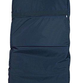Horizon Horizon Team Garment Bag