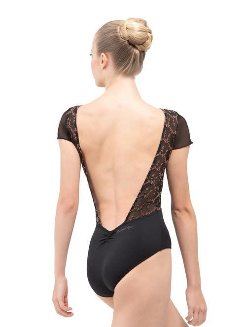 Ballet Rosa CORALIE