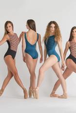 Ballet Rosa Lorrelle